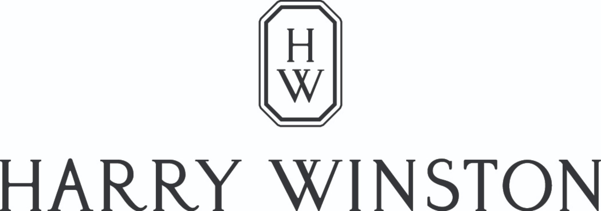 Harry Winston logo
