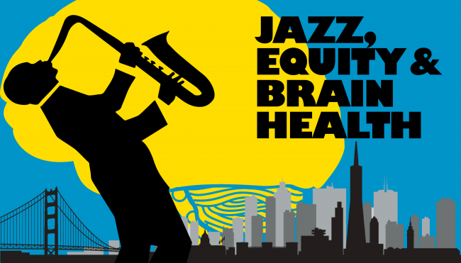 Jazz Equity Brain Health