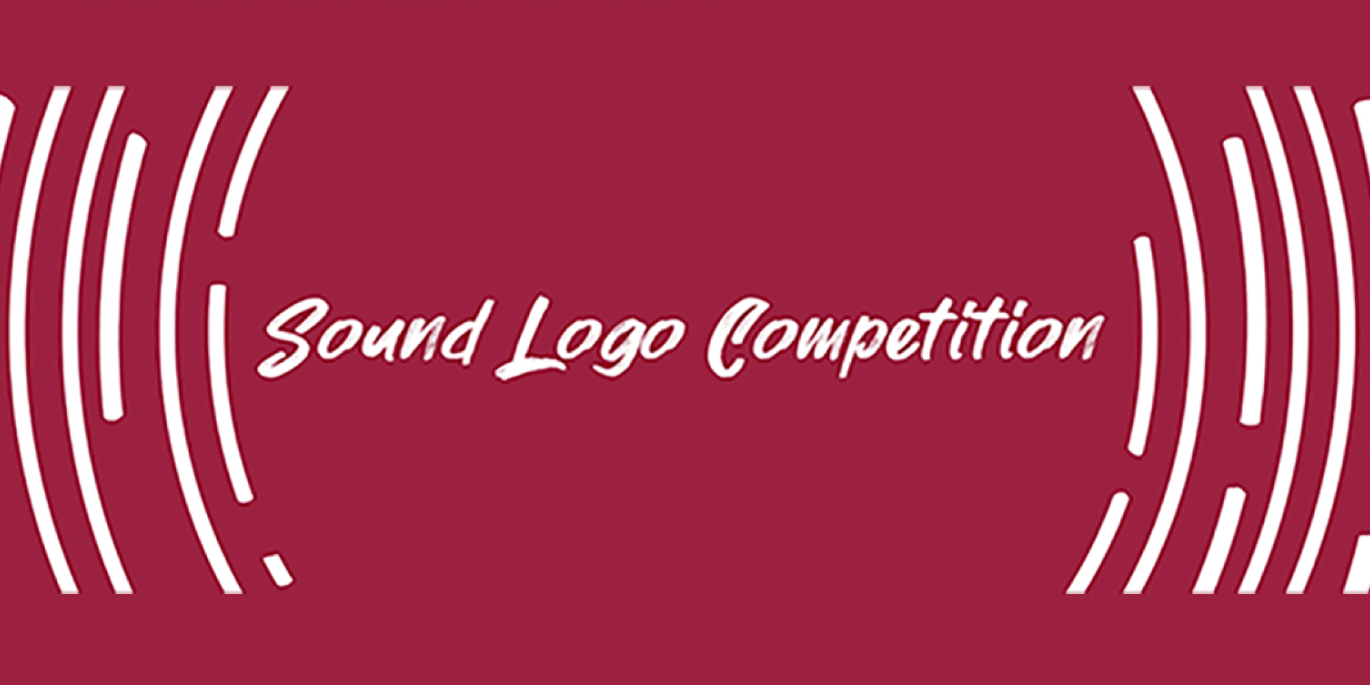 Sound Logo Competition
