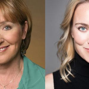 Frederica von Stade and Marnie Breckenridge to Join Faculty of San Francisco Conservatory of Music