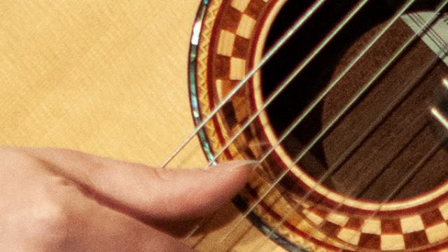 20-21-Performance-Calendar-Guitar-1-THUMB.jpg