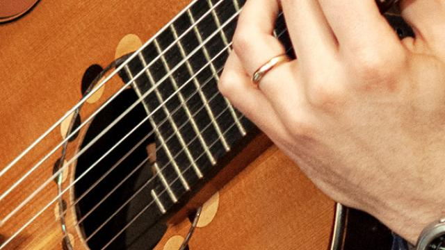 20-21-Performance-Calendar-Guitar-2-THUMB.jpg