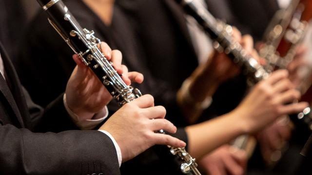 19-20-Performance-Calendar-Clarinet.jpg